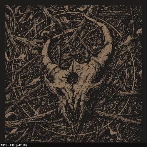 Новый альбом Demon Hunter