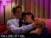 Спасительный свет / Saved by the Light (1995) DVDRip | P2