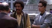 Миллионы Брюстера / Brewster's Millions (1985) HDRip от MegaPeer | P, P2, A