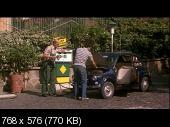Полоса невезения / Il paramedico (1982)