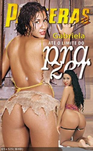 Скачать через торрент порно с gabriella cucie 63198 фотография