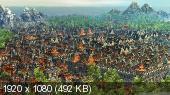 Anno 1404: Gold Edition (2010/ENG/MULTi5/GOG)
