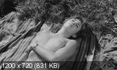 Седьмой присяжный / Le septieme jure (1962)