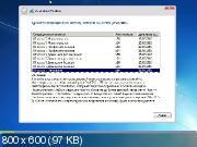 Windows 7 SP1 x86/x64 AIO 9in1 by g0dl1ke v.16.9.20 (RUS/2016)