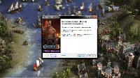Казаки 3 / Cossacks 3 [Update 3] (2016) PC | RePack от FitGirl