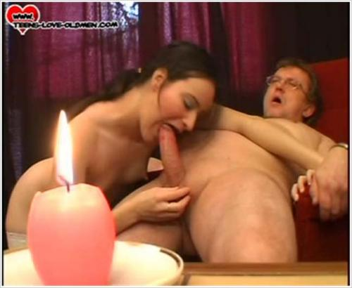 Teens-Love-Oldmen - Lianne 19 years old 23-March-2006 Mature.nl [SD 480p]