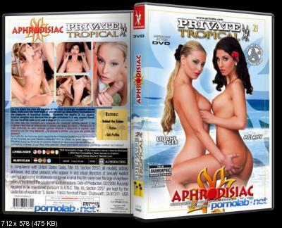 порно ролики с переводом онлайн