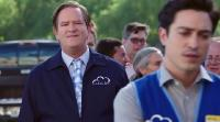 Супермаркет / Superstore [02x01 из 22] (2016) WEB-DLRip | IdeaFilm