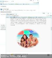 FlashPeak Slimjet 11.0.6.0 - браузер