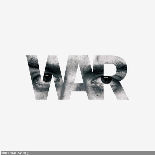 Rival Kings - War (2016)
