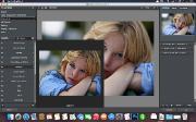 Topaz Plugins Bundle (03.10.2016) (Mac OS X)