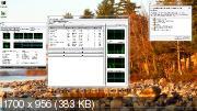 Windows 7 SP1 Ultimate Lite x86/x64 v.47.16 KottoSOFT (RUS/UKR/2016)