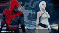 Aragami (2016/ENG/Repack by XLASER)
