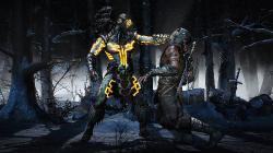 Mortal Kombat XL (2016/RUS/ENG/RePack)