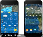 WeatherPro Premium 4.8.1