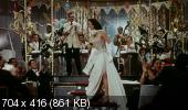 Фаустина / Faustina (1957)