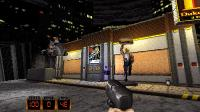 Duke Nukem 3D: 20th Anniversary World Tour (2016) PC | RePack от FitGirl