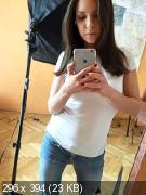 http://i78.fastpic.ru/thumb/2016/1014/27/b46d184482eb2d7a53c196c02b6e8527.jpeg