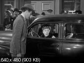 � ����� �������� / Lady in a Jam (1942)