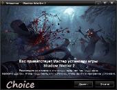 http://i78.fastpic.ru/thumb/2016/1014/67/beb1d9d2c5e052747588db8c2ceb9d67.jpeg