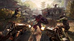 Shadow Warrior 2 (2016/RUS/ENG/MULTI7/RePack от FitGirl)
