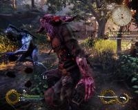 Shadow Warrior 2: Deluxe Edition [v.1.1.5.1] (2016) PC | RePack от FitGirl