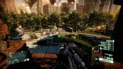 Crysis 2 - Maximum Edition [v.1.9+Mods] (2011) PC | RePack от Juk.v.Muravenike