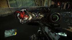 Crysis 2 - Maximum Edition [v.1.9+Mods] (2011) PC | RePack