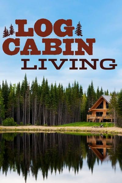 log cabin living s02e12 eastern new york family cabin hunt hdtv x264-w4f