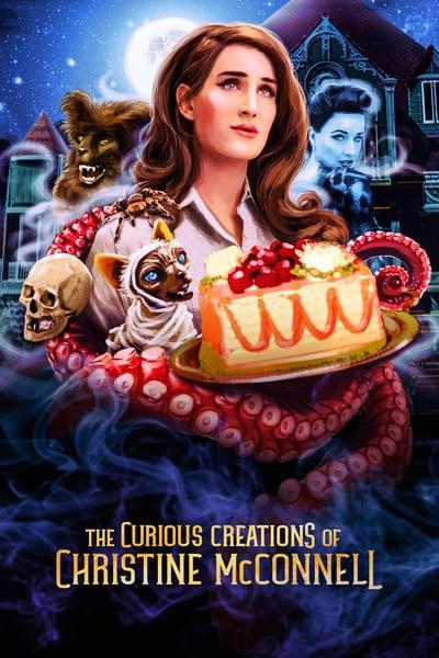 the curious creations of christine mcconnell s01e02 web x264-w4f