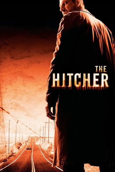 The Hitcher 2007 1080p BluRay x264-DEFiNiTE