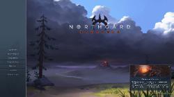 Northgard (2018/RUS/ENG/MULTi6/RePack от qoob)