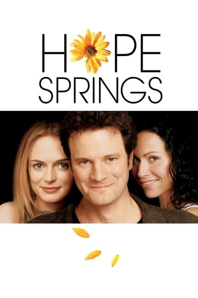 Hope Springs 2003 720p BluRay H264 AAC-RARBG