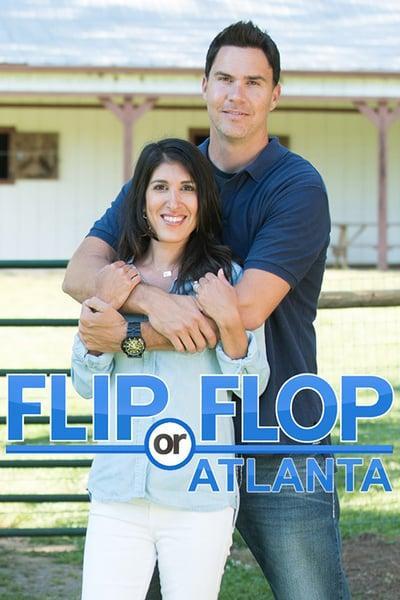 Flip or Flop Atlanta S01E13 Small Budget Big Kitchen WEB x264-CAFFEiNE