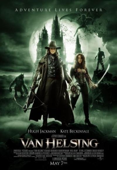 Van Helsing S03E02 WEB x264-TBS