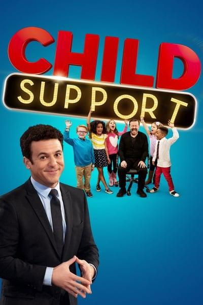 child support s02e02 web x264-tbs