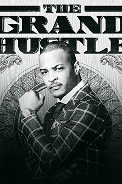The Grand Hustle S01E12 What Happens In Vegas 720p WEB x264-CRiMSON