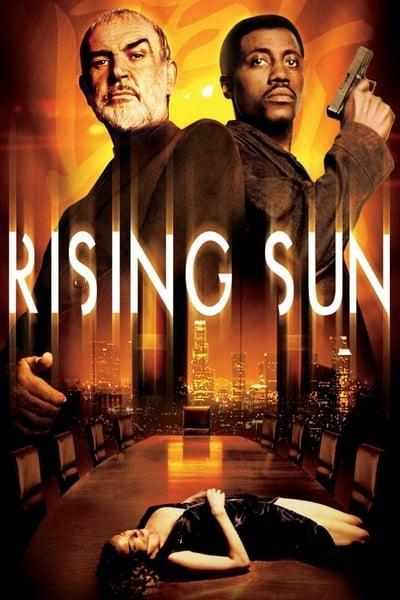 Rising Sun 1993 1080p BluRay x264-AVCHD
