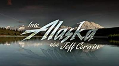 Into Alaska S01E01 Release the Eagle WEBRip x264-CAFFEiNE