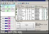Hard Disk Sentinel 5.30.3 Pro Portable (PortableApps) - контроль состояния и мониторинг параметров жесткого диска