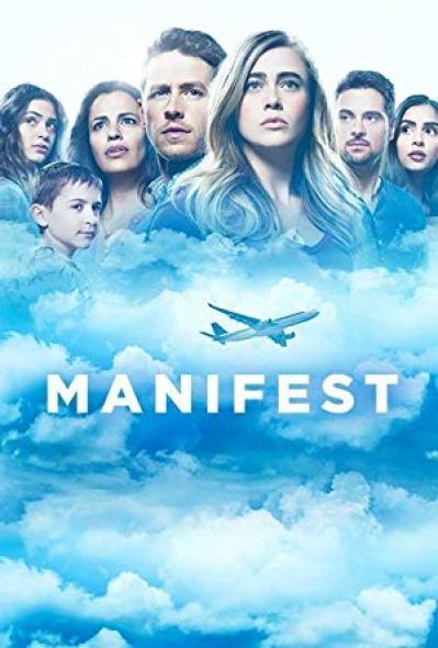 Manifest S01E04 XviD-AFG