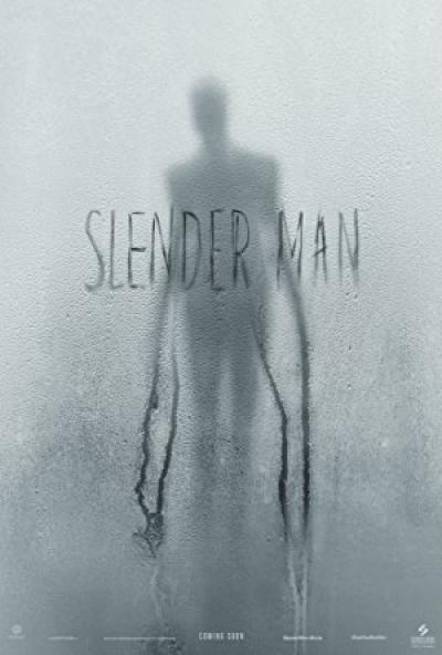 Slender Man 2018 1080p BluRay x264-DRONES