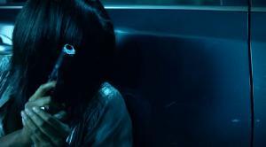 Черная молния / Black Lightning (2 сезон: 11 серий из 13) (2018) WEB-DLRip от Jaskier
