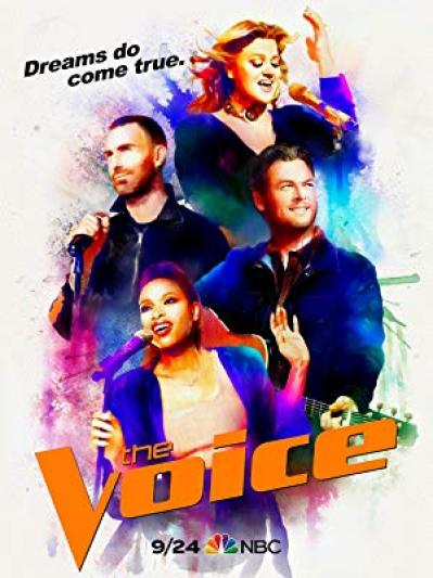 the voice s15e08 web x264-tbs