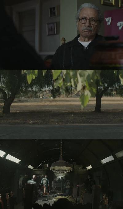 Mayans M C S01E07 XviD-AFG