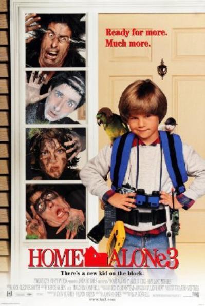Home Alone 3 1997 1080p WEBRip DDP5 1 x264-monkee