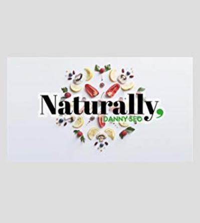 naturally danny seo s03e02 720p web x264-cookiemonster