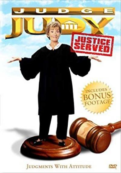 judge judy s23e37 house flipping scam artist 720p hdtv x264-w4f