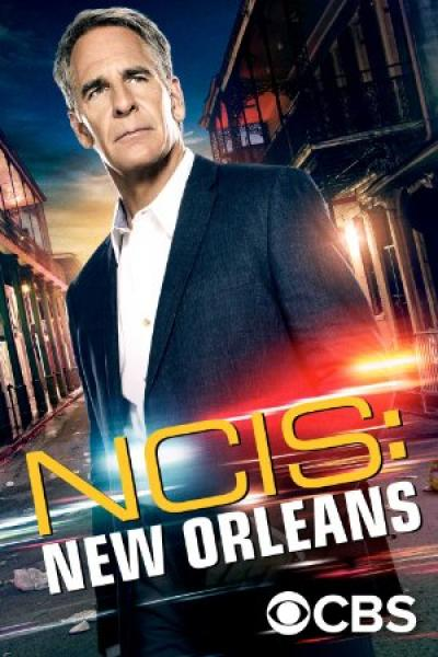 NCIS New Orleans S05E04 iNTERNAL 720p WEB x264-BAMBOOZLE