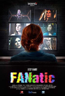 Фанатик / FANatic (2017)